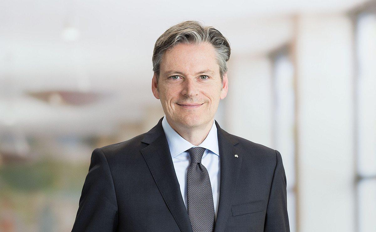Foto Jörg Arnold