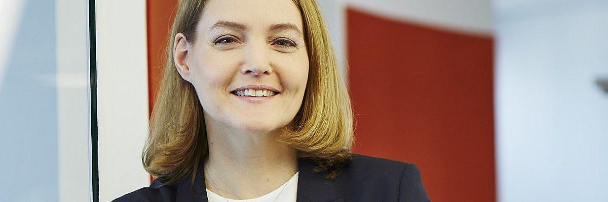 Was die Frauenquote für HR-Abteilungen bedeutet