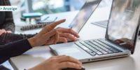 Digitalisierung im Personalwesen: 6 wichtige Entwicklungen
