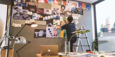 Studie: Wie bekannt sind agile Arbeitsmethoden tatsächlich?