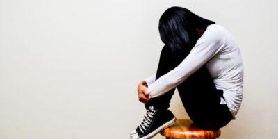Burnout-Gefahr wächst unter Arbeitnehmern