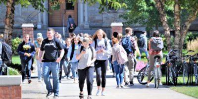 Duale Ausbildung: Berufsschule als Schwachpunkt