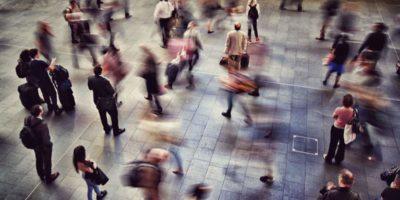 HR Analytics: Fundierte Entscheidungen statt Bauchgefühl