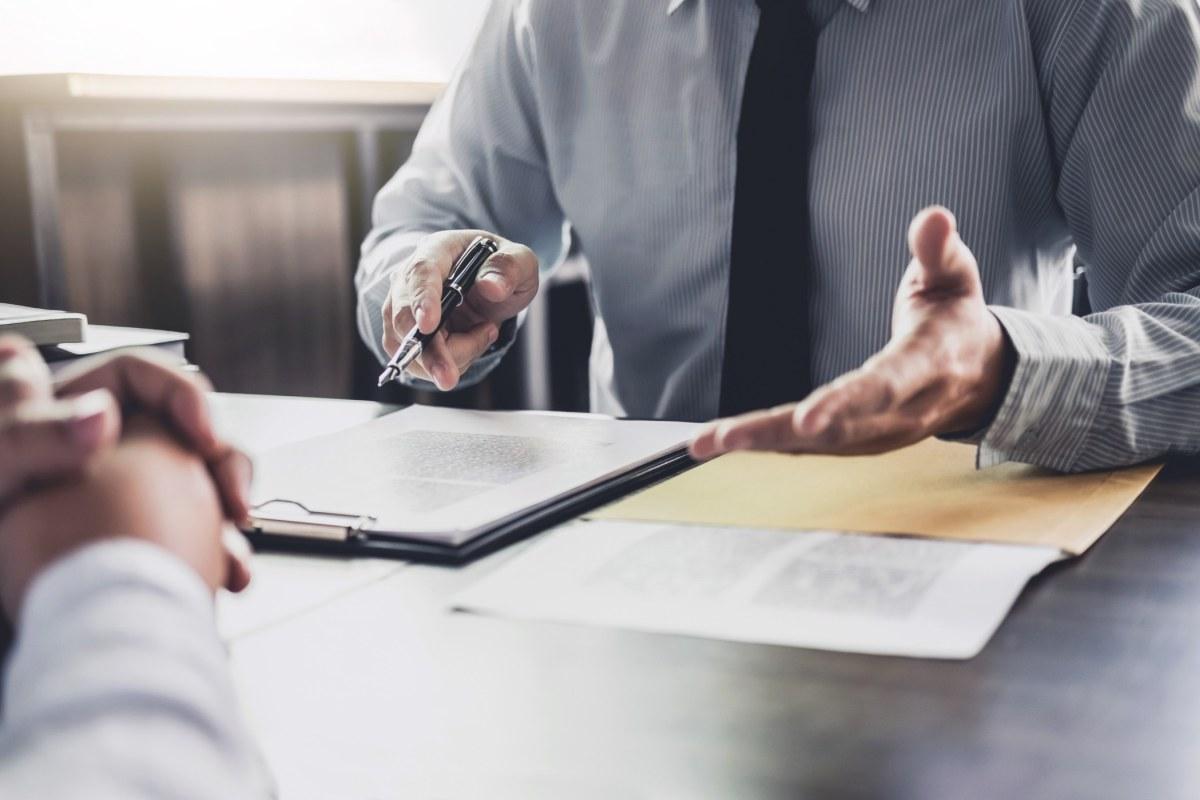 Führungskräfte: Wettbewerbsverbote wirksam vereinbaren