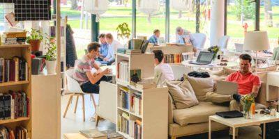 Unternehmen wollen Arbeit flexibel gestalten