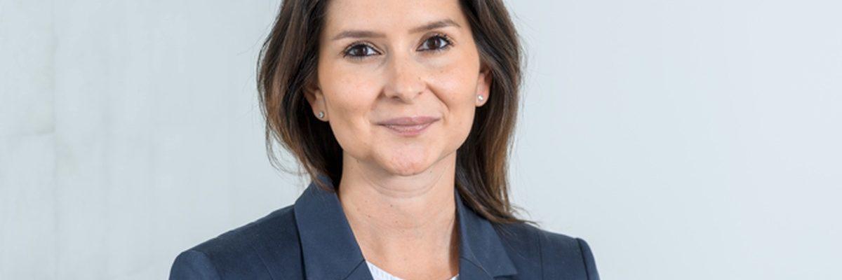 Feine Nuancen: Sozialversicherungspflicht für Unternehmer