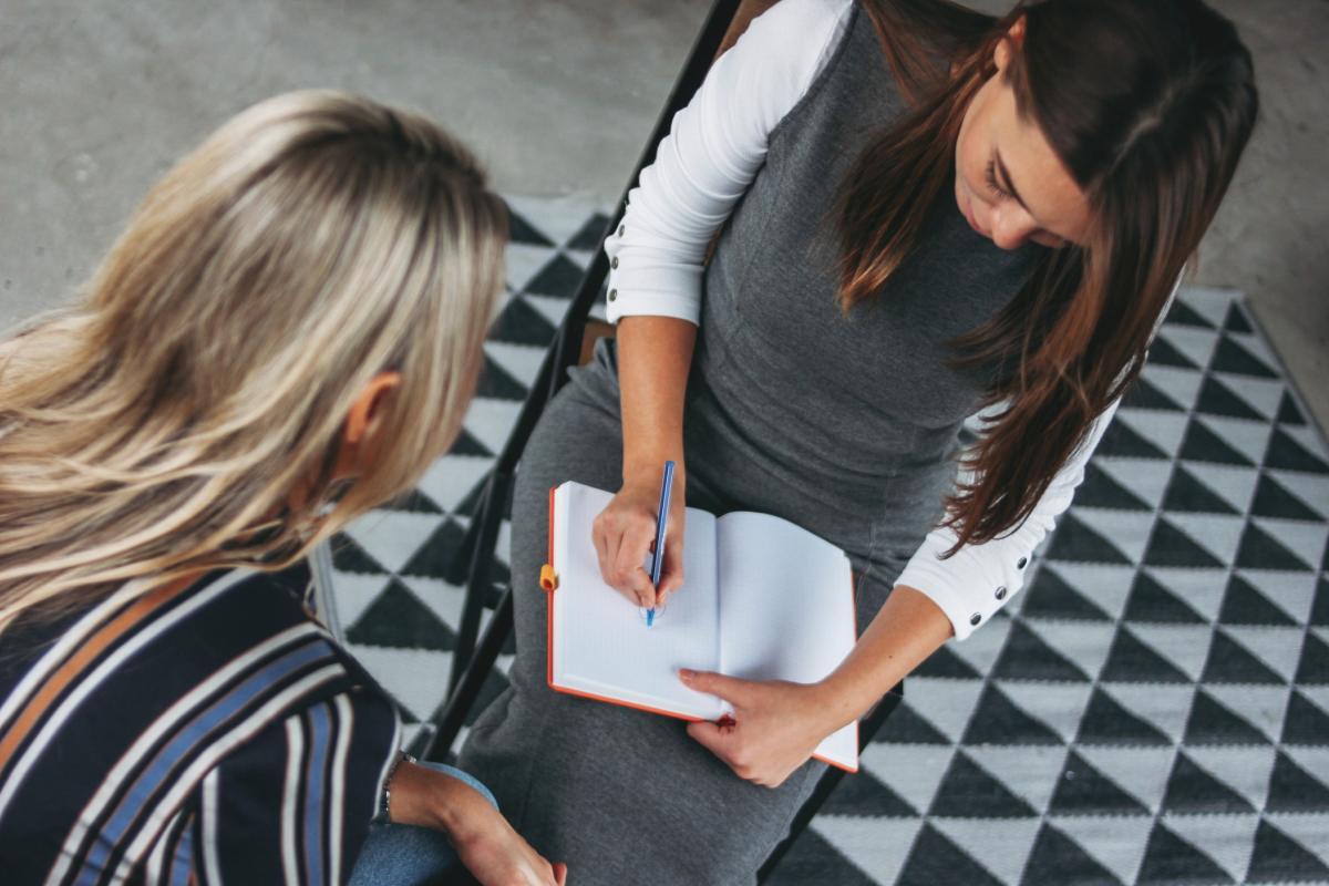 Personal Coaching als Bestandteil der Mitarbeiterkultur