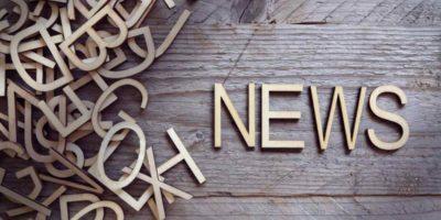Thämlitz neuer Arbeitsdirektor bei Takeda Deutschland