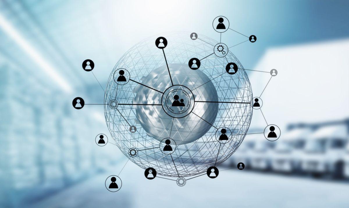 Die 12 Hauptkompetenzen, die Führungskräfte fortan benötigen