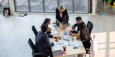 HR und Interne Kommunikation: Neue Skill-Sets benötigt