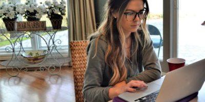 Zehn Tipps für virtuelles Onboarding