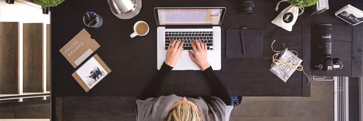 Atlassian: Bleibt so lange im Homeoffice, wie Ihr wollt