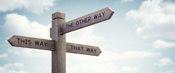 Warum sich Employer Branding für KMU rechnet