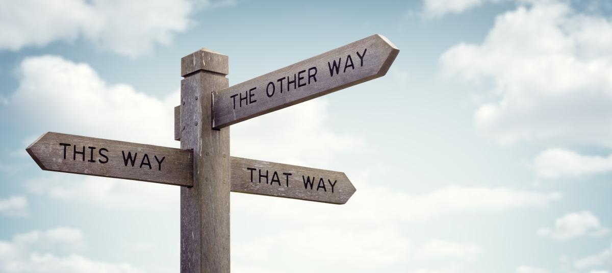 Ihr Unternehmen: konformistisch oder nonkonformistisch?
