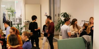 In welchen Städten Studierende noch Nebenjobs finden können