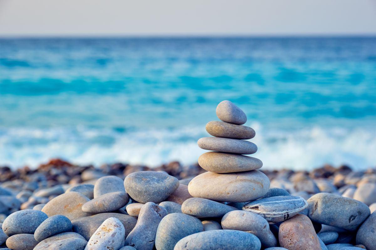 Mindfulness im Unternehmen: Was HR tun kann