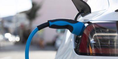 Elektromobilität fördern: Vorteile für Dienstwagenfahrer