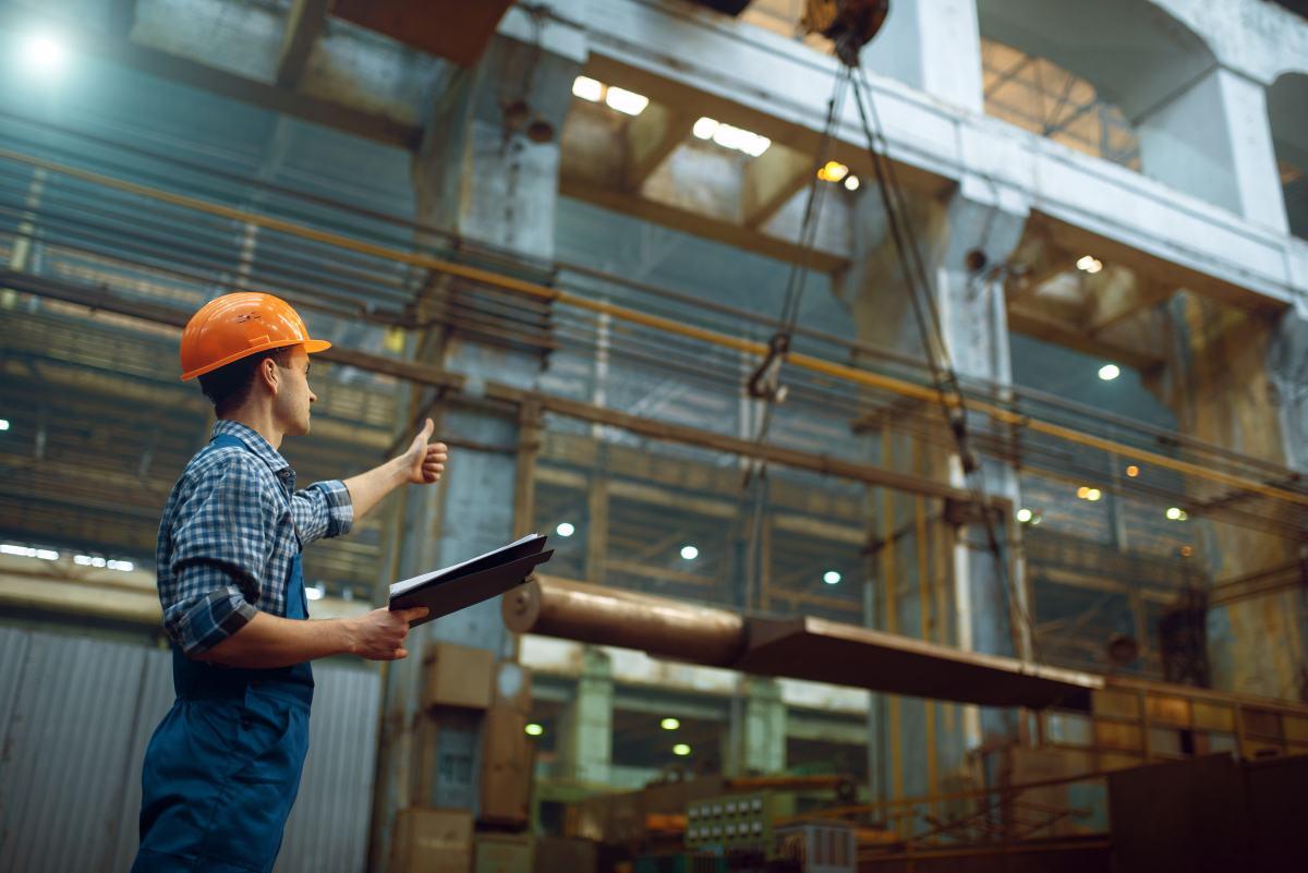 5 Tipps: Wie Sie durch gute Führung bei Fachkräften punkten