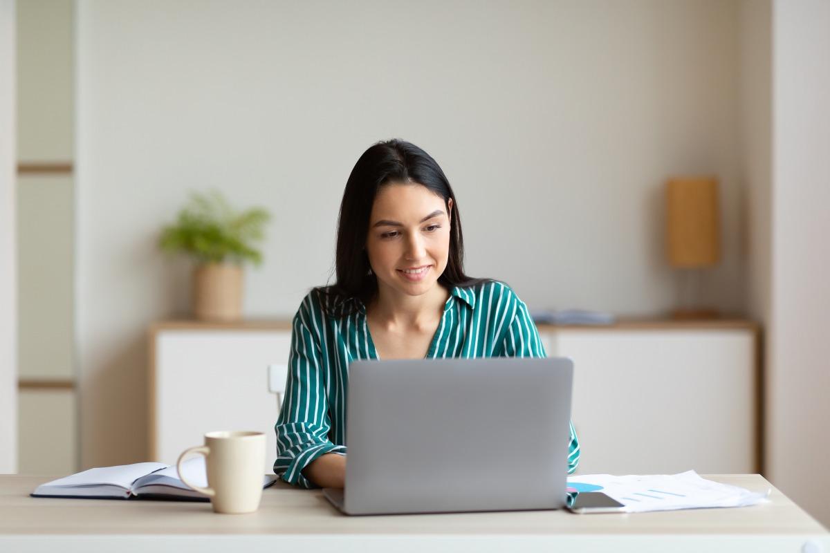 5 hartnäckige Mythen rund um den Arbeitsvertrag
