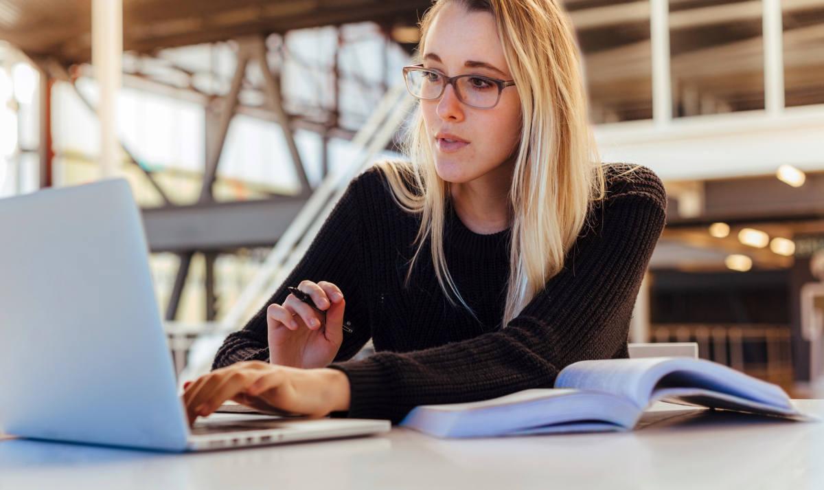 Datengetriebenes Recruiting: 3 Vorteile im Überblick