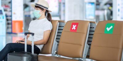 Arbeitsrecht: Geschäftsreisen unter Pandemiebedingungen