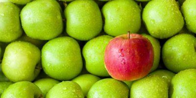 Employer Branding: Was deutsche Unternehmen anders machen