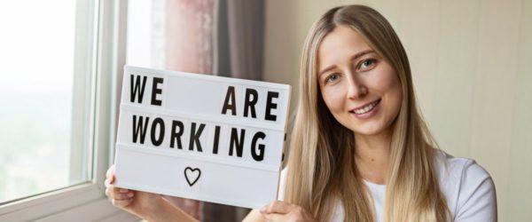 """""""Corona-Kater"""": Was HR und Mitarbeiter dagegen tun können"""