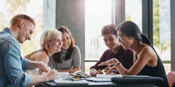 5 Tipps für innovationsfreudige Teams