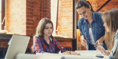 Eine Familienstiftung stärkt das Employer Branding