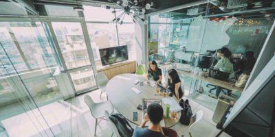 Warum Agilität für Führungskräfte immer wichtiger wird