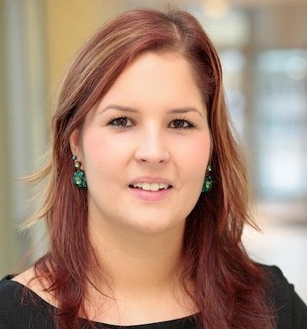 Carolin Werth