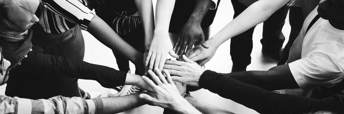 Warum HR mehr Diversität im Marketing schaffen muss
