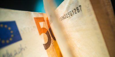 Genau hingeschaut: 5 Aussagen zum Thema Gehalt