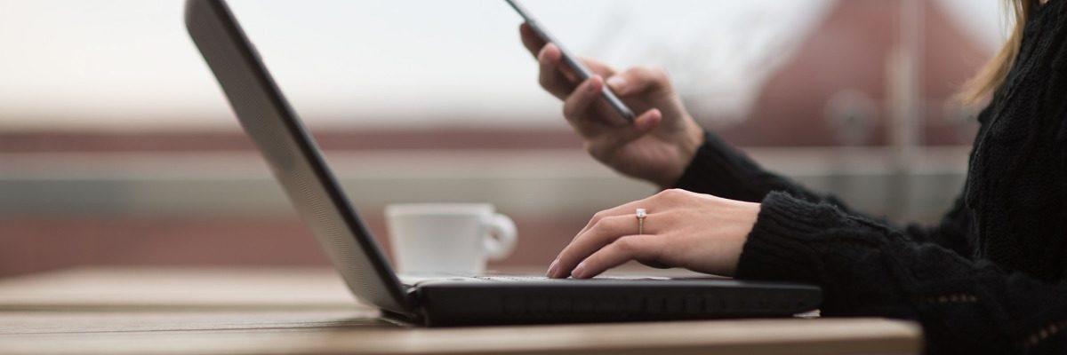 Die Rolle von HR beim Schutz von Geschäftsgeheimnissen