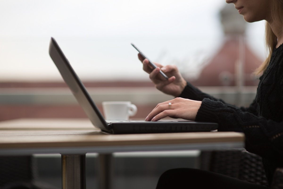 Persönliche Note verhilft Recruiting-Maßnahmen zum Erfolg