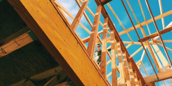 Das Unternehmen zum Mehrgenerationenhaus umbauen