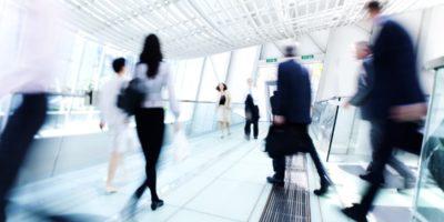 Umfrage: Jedes zweite Unternehmen plant Neueinstellungen