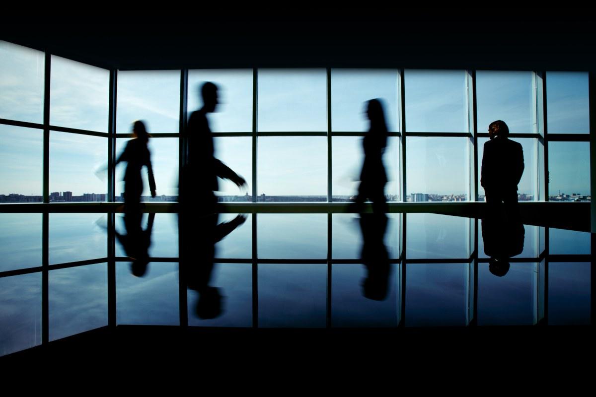 Der steinige Weg der Frauen ins Top-Management