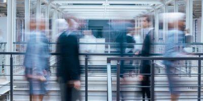 Unternehmenstransaktionen: Die Mitarbeiter mitnehmen