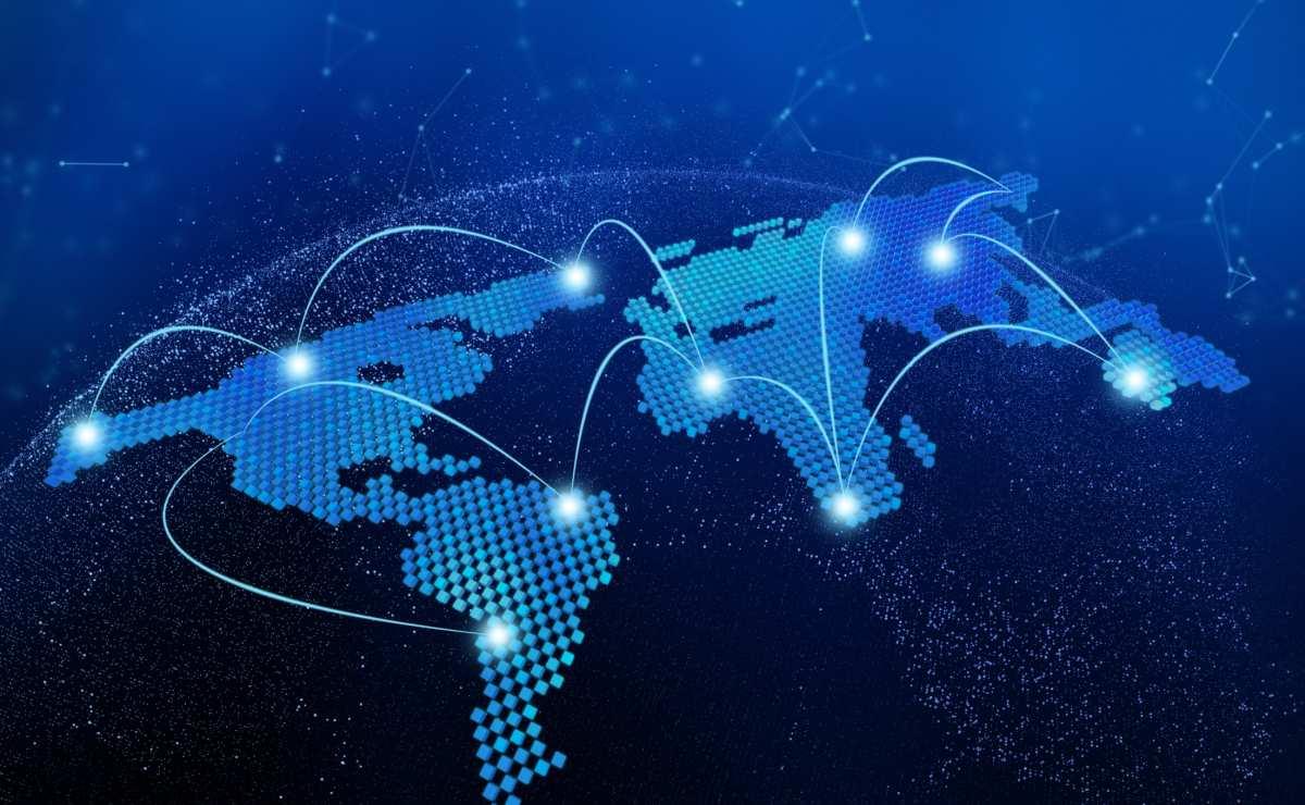"""NWXnow HR-Special: Zukunft """"Humanisierte Digitalisierung""""?"""
