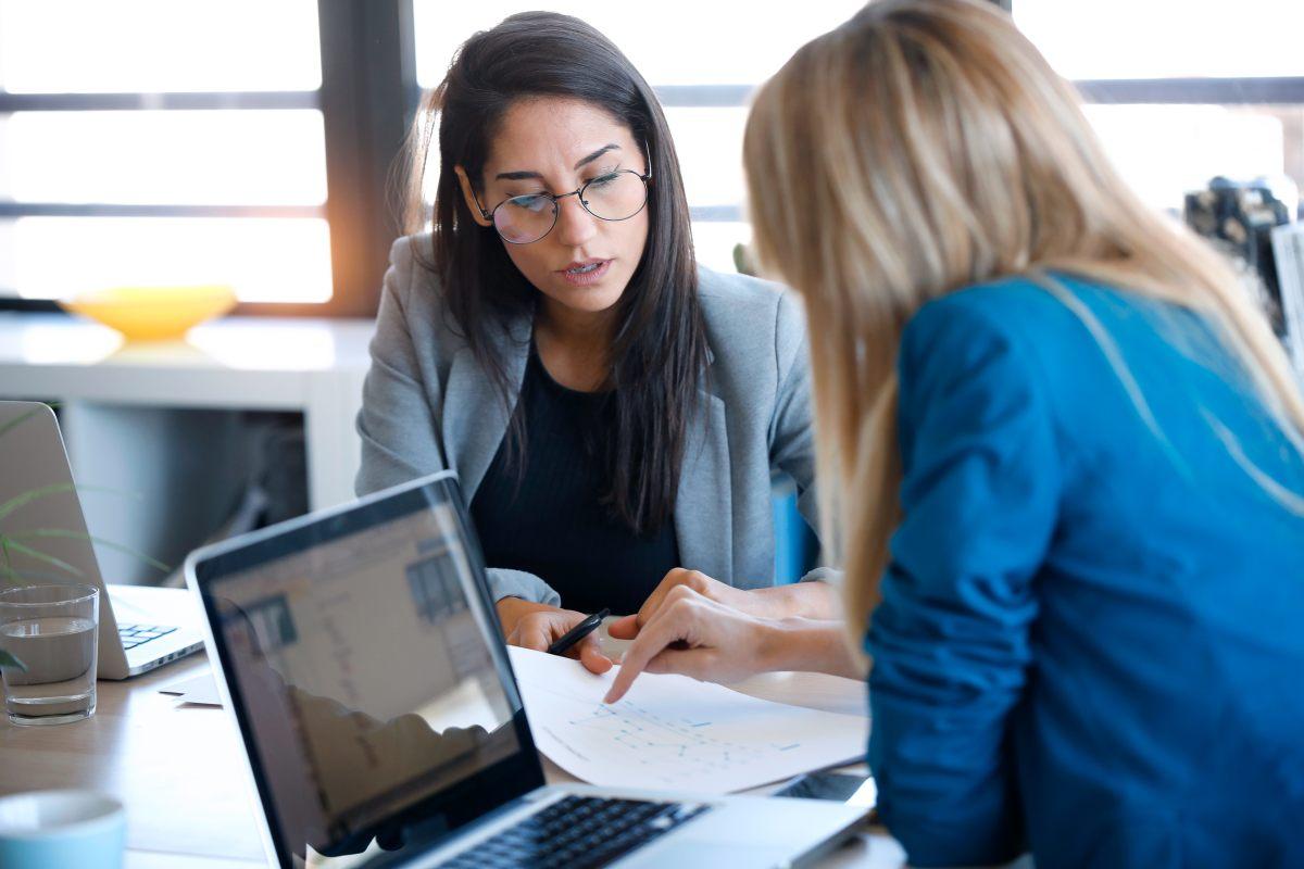 Caring Leadership: Beziehungen im Unternehmen stärken