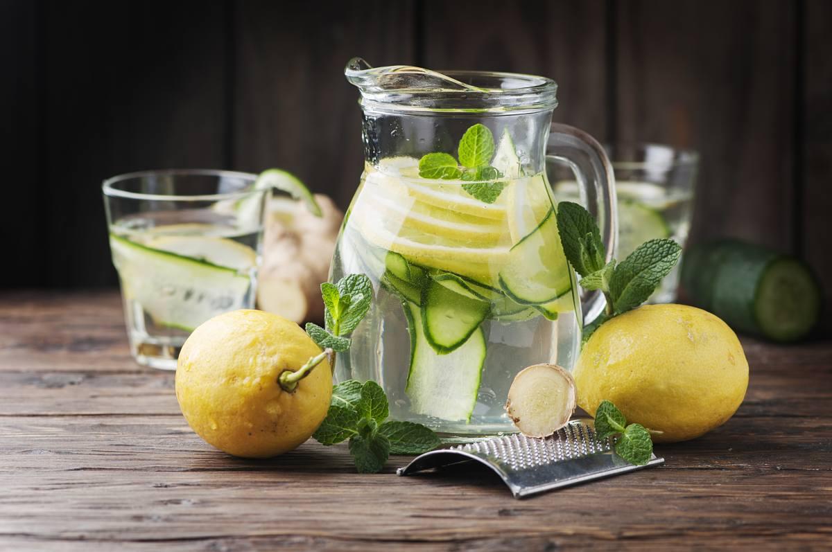 Tipps: Gesund essen im Homeoffice