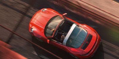 Porsche: Erfolge im Employer Branding richtig messen