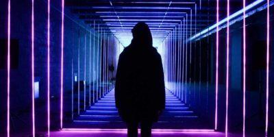 """""""Tech-Empathie"""": Wie man erfolgreich Entwickler rekrutiert"""