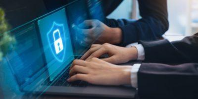 Arbeiten von überall: Sicherheit ist ein zentrales Thema