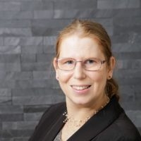 Sonja Koopmann-Wischhoff