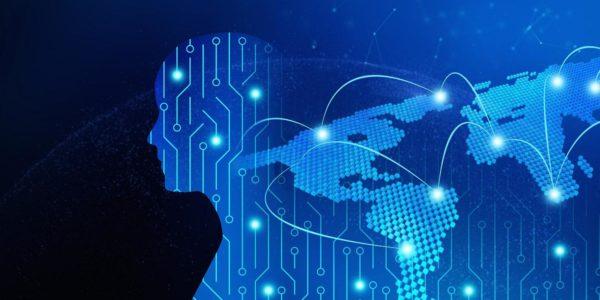 Fachkräftemangel? Digitalkompetenzen im Unternehmen ausbauen