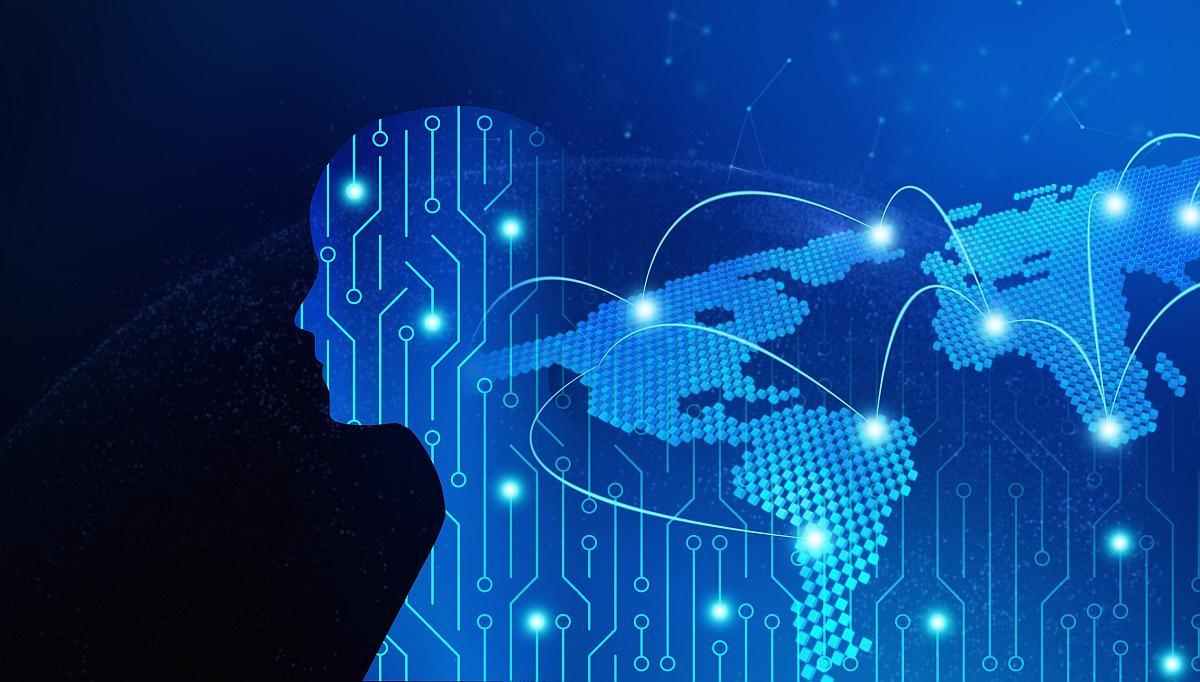 Wie die Einführung von KI im Unternehmen gelingt