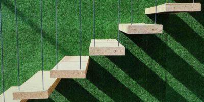 5 Schritte zum erfolgreichen Change