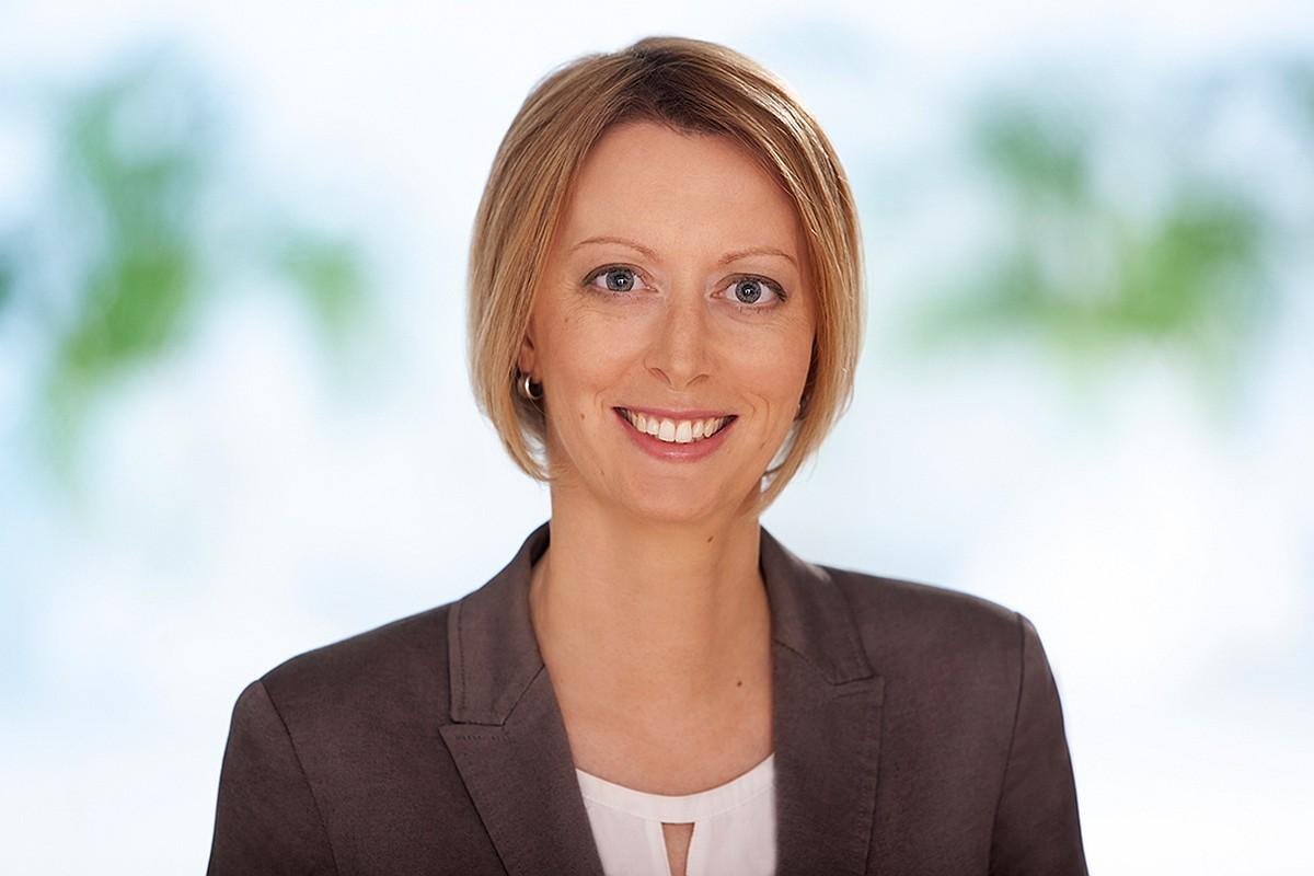 Veronika Kneip